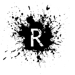 069096-black-paint-splatter-icon-alphanumeric-letter-rr