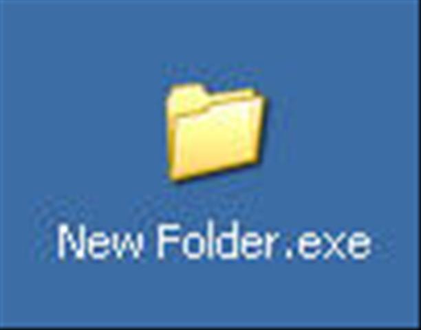 virus-new-folder.jpg