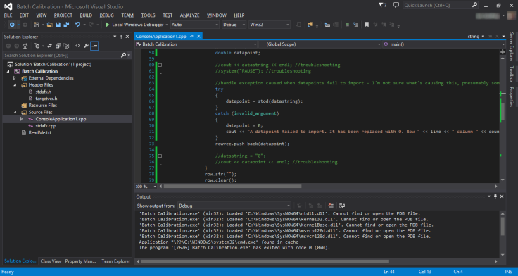 visual_studio_2013_en