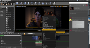 Unreal Engine 4 18 1 Offline Installer Free Download – Raisy