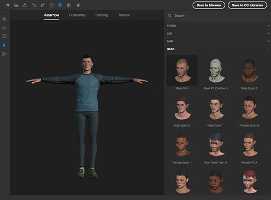 Adobe animate cc for free
